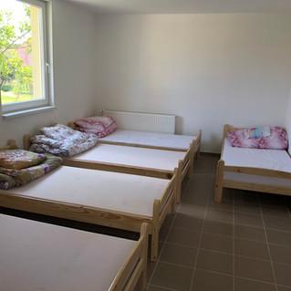 Fölszinti nevelői szoba1.JPG