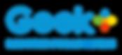 logo 透明.png