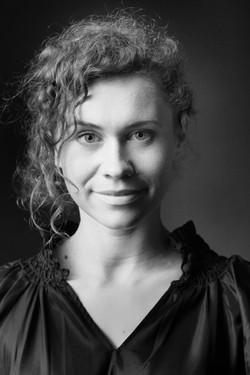 Iwona Turek
