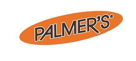 logo-palmers.jpg