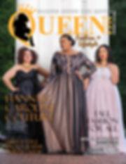 November 2018 Cover.jpg
