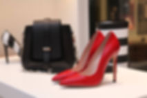 close-up-of-shoes-and-bag-336372.jpg