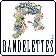 Banelettes.jpg