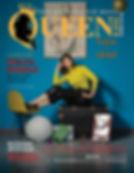December 2019 Cover.jpg