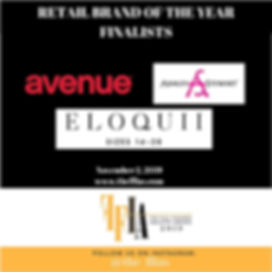 RETAIL BRAND OF THE YEAR FINALISTS (1).j