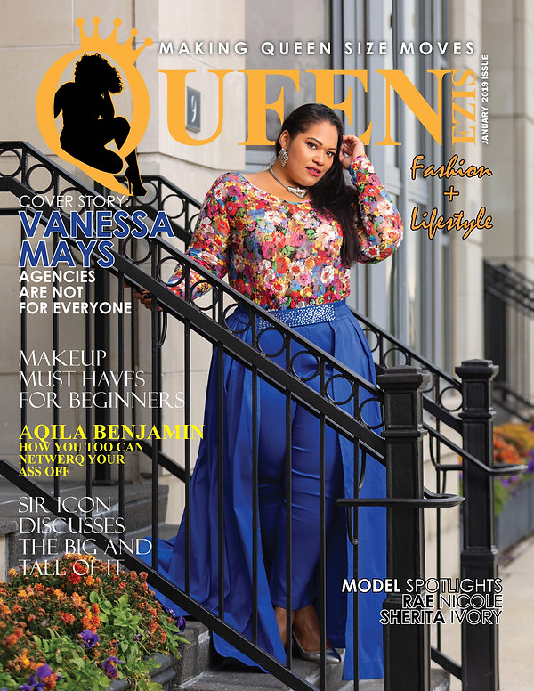 January 2019 Cover.jpg