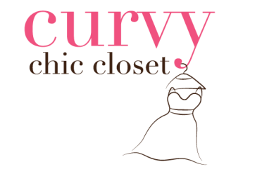 curvytop_edited_edited.png