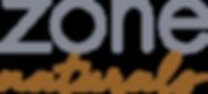 Zone Naturals logo.png