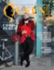 Sept 2019 Cover.jpg