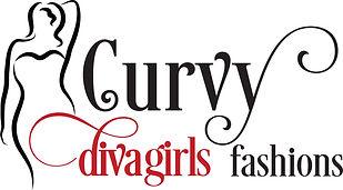 Curvy_NEW_logo.jpg
