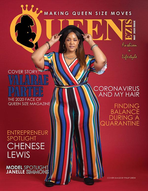 May 2020 Cover.jpg