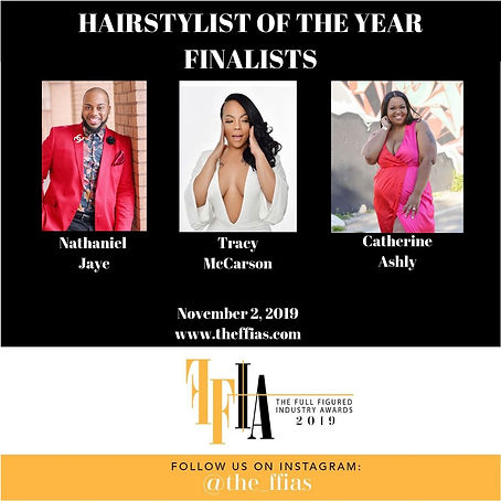 HAIRSTYLIST OF THE YEAR FINALISTS (1).jp