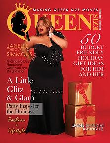 December 2020 Cover.jpg