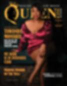 April 2020 Cover.jpg