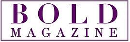 Bold Magazine.jfif