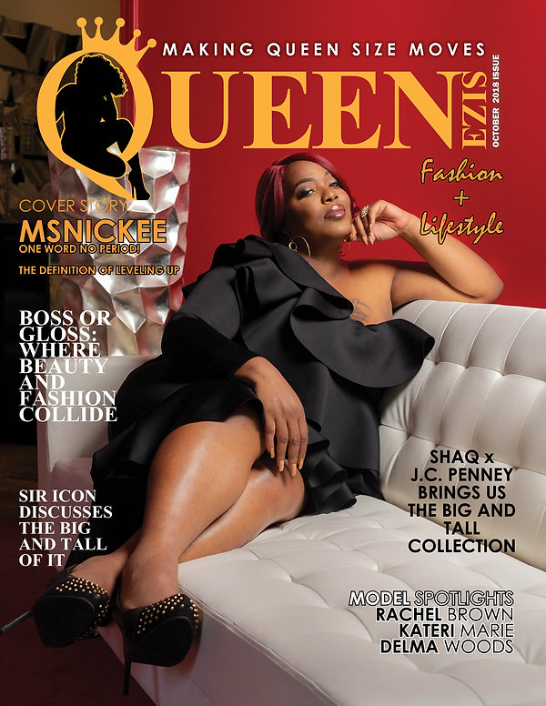 October 2018 Cover.jpg
