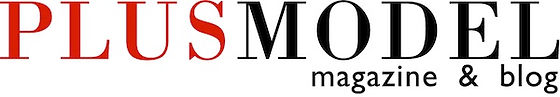 pmm-logo-large.jpg
