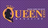 QSM Logo-Color.jpg