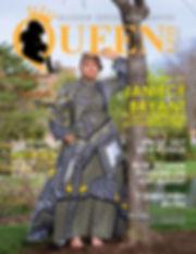 July 2019 Cover.jpg