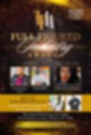 Full Figured Industry  Awards.jpg