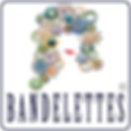 bandelettes-logo.jpg