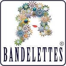 Logo 5x5 .jpg