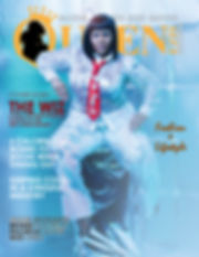 Aug 2019 Cover.jpg