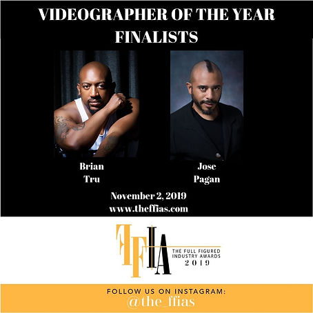 VIDEOGRAPHER OF THE YEAR FINALISTS.jpg