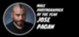 Copy of Copy of JOSE PAGAN.jpg