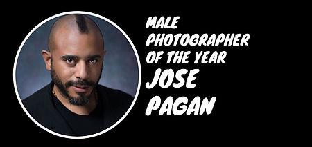 Copy of Copy of JOSE PAGAN.jpg
