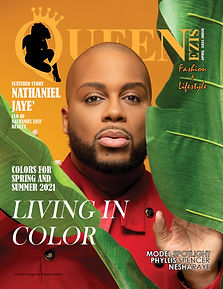 April 2021 Cover.jpg