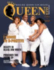 February 2020 Cover.jpg