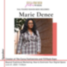Marie.jpg