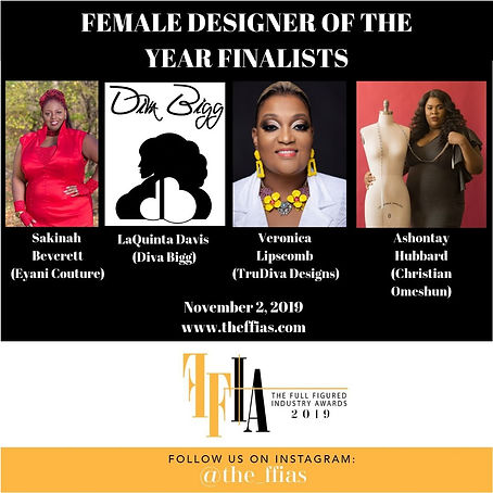 FEMALE DESIGNER OF THE YEAR FINALISTS.jp