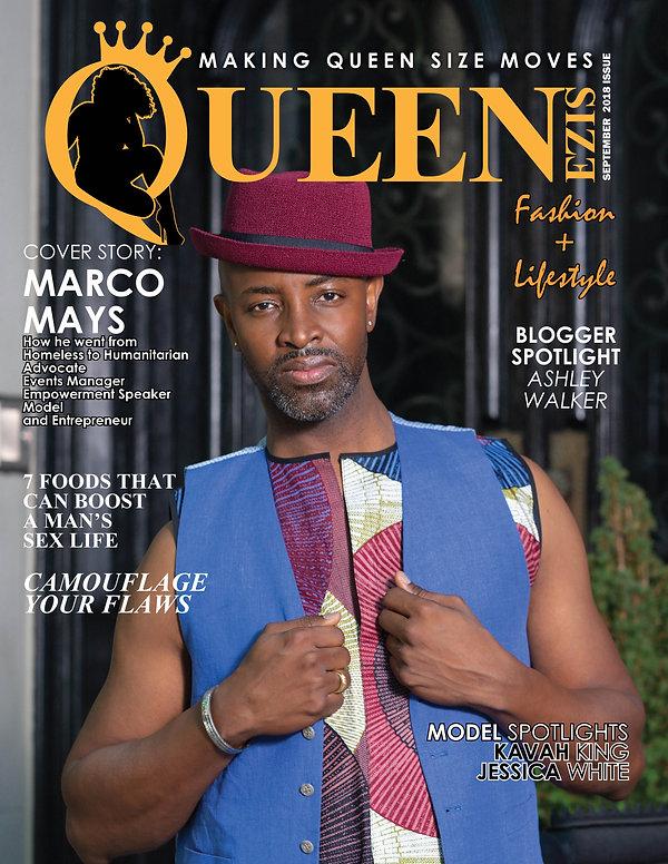 September 2018 Cover.jpg