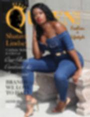 August 2020 Cover.jpg