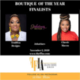 BOUTIQUE OF THE YEAR FINALISTS.jpg