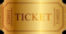 ticket-goud.png