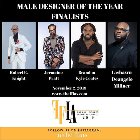 MALE DESIGNER OF THE YEAR FINALISTS.jpg