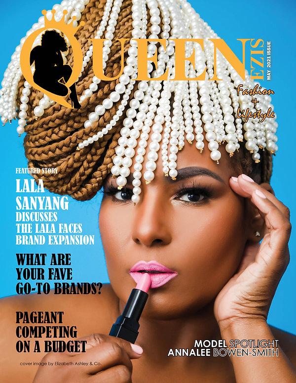 May 2021 Cover.jpg
