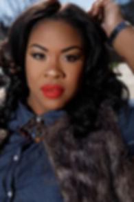 Tawanda Monique.jpg