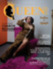 May 2019 Cover.jpg