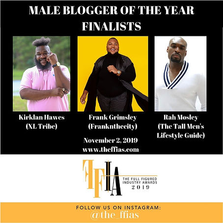 MALE BLOGGER OF THE YEAR FINALISTS.jpg