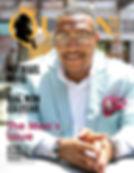 September 2020 Cover.jpg