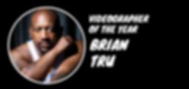 Copy of BRIAN TRU (1).jpg