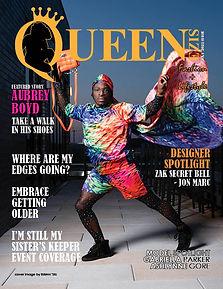 July 2021 Cover.jpg
