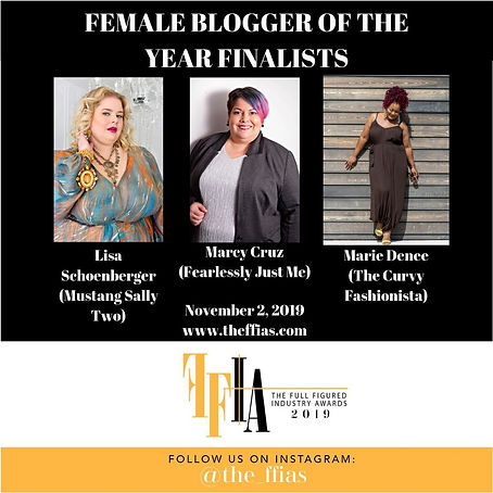 FEMALE BLOGGER OF THE YEAR FINALISTS.jpg