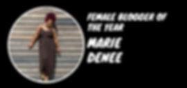 Copy of MARIE (1).jpg