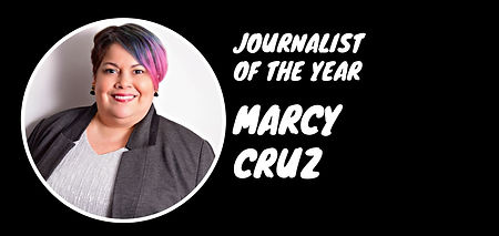 Copy of MARCY CRUZ (1).jpg