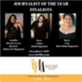 JOURNALIST OF THE YEAR FINALISTS (1).jpg